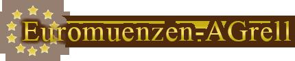 Euromuenzen AGrell-Logo