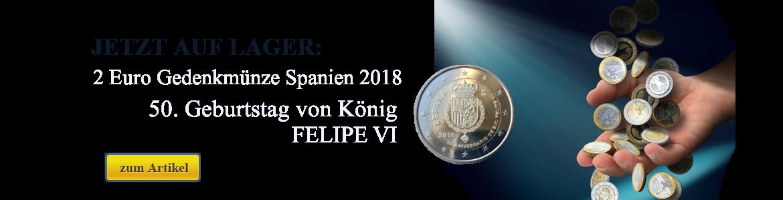5 Cent Münze San Marino 2010 Stempelglanz Stgl Euromuenzen